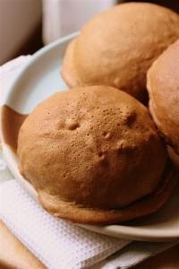 Roti Maria 2