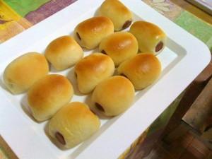 Roti Maria 4
