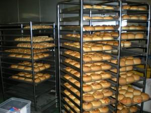 Roti Maria 5