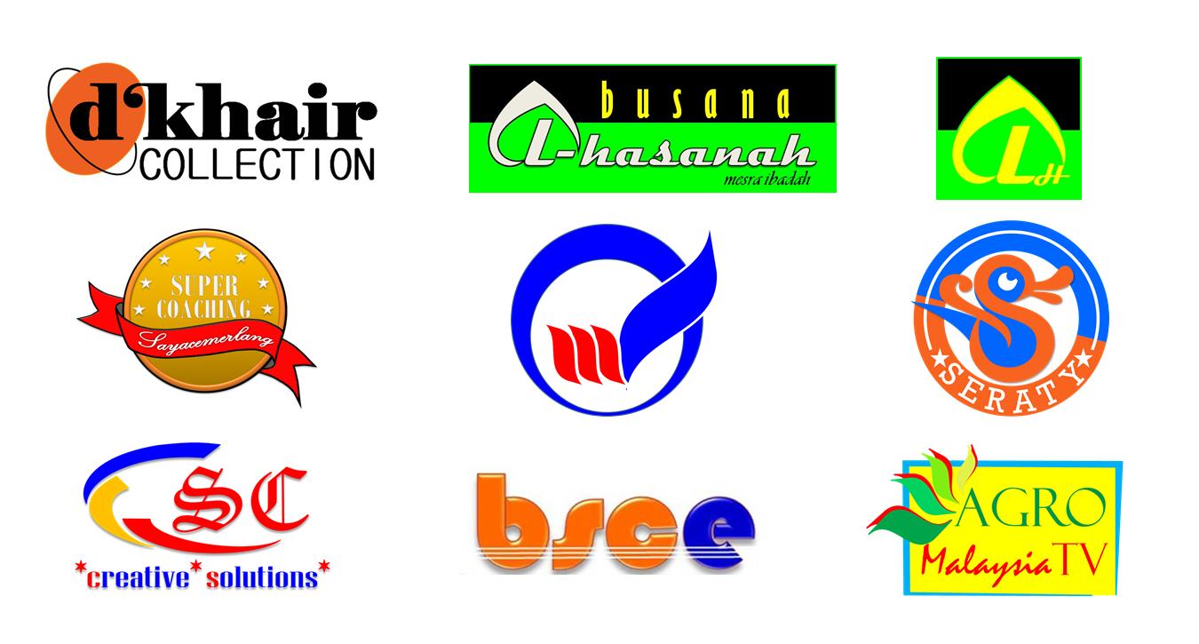 Cipta Logo