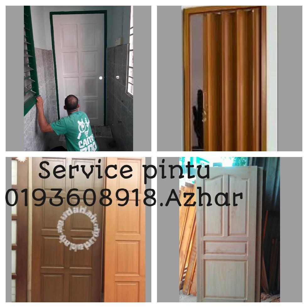 Area Ampang Jaya 0193608918 Azhar