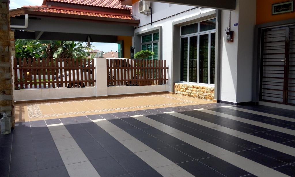 Pantai Dalam Bangsar 013 3771743 Zaki