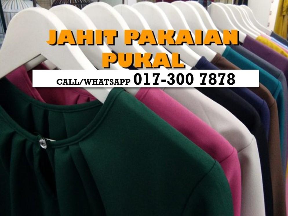 Pembuat Pembekal Dan Penjual Baju Kurta Baju Muslimah Bangi Kajang M Niaga